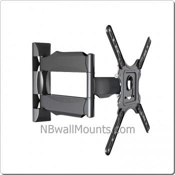 "NB DF-400 WALL MOUNT (適用於32""-52""LCD,LED電視機) [產品查詢及安裝前後事項,為保服務質素懇請各貴客前往我們的門市查詢!]"